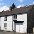 Welyarde Holiday Cottage, Tideswell