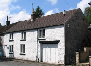 Welyarde Holiday Cottage