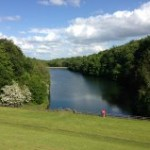 Linacre lower reservoir 2